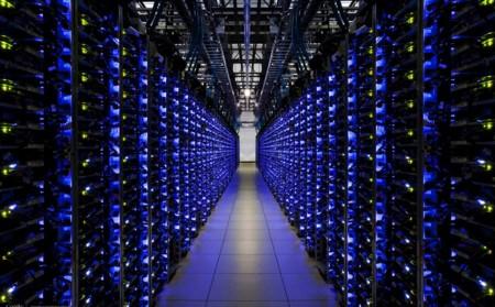 Supercomputadoras basadas en chips FPGA: así quiere Microsoft cambiar el mundo de la computación
