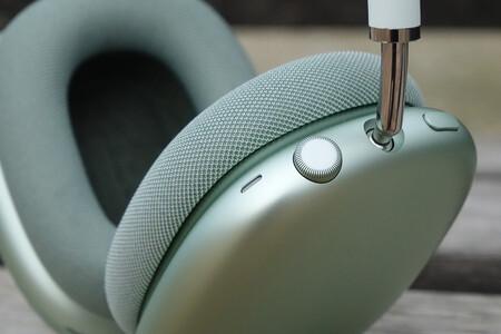 Cómo pueden los usuarios de Apple disfrutar del 'Lossless Audio': ni los AirPods Max, ni los auriculares Bluetooth lo soportan