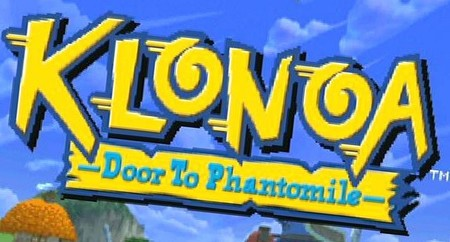 Klonoa: Empire of Dreams y Mr. Driller 2 podrían llegar a Wii U
