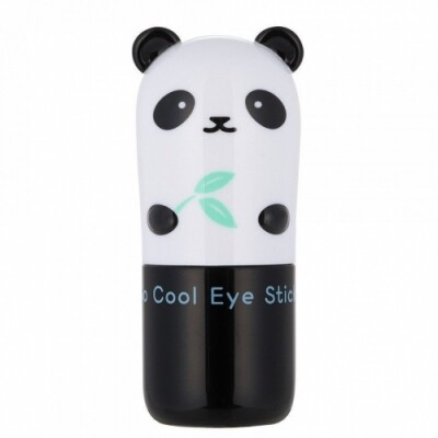 Tony Moly Pandas Dream So Cool Eye Stick 10631713 0 1contorno de ojos stick