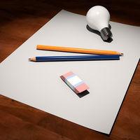 Aprender a gestionar los retrasos en un proyecto