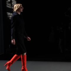 Foto 63 de 106 de la galería adolfo-dominguez-en-la-cibeles-madrid-fashion-week-otono-invierno-20112012 en Trendencias