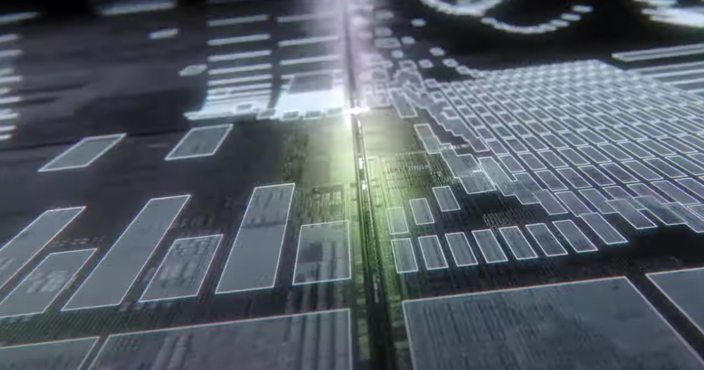 El chip A14 puede ser un 40% más potente que el A13, según el filtrador KomiyaLeaks