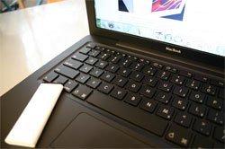 Macbook, revisado
