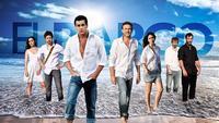 'El Barco' no renovará por una cuarta temporada
