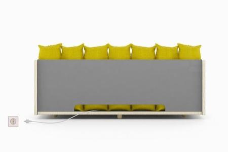 Davide Anzalone Re Cinto Sofa Furniture Designboom 06
