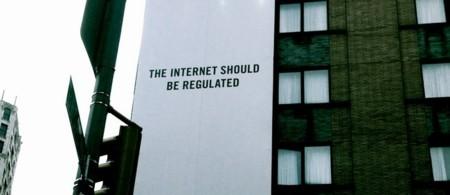 BitTorrent Internet regulated