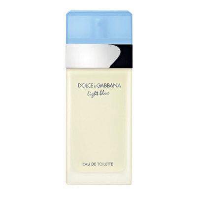 Dolce Gabbana Light Blue Eau De Toilette