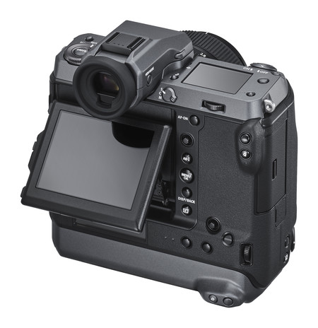Gfx 100 Rightobl Evf Monitorup
