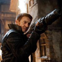 Vuelve O.K. Corral: Jeremy Renner pasa de Ojo de Halcón a Doc Holliday