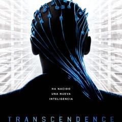 transcendence-carteles