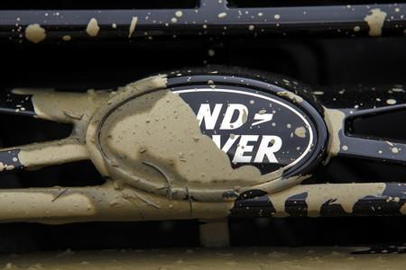 Range Rover Hybrid y Range Rover Sport Hybrid: Land Rover apuesta por la hibridación diésel