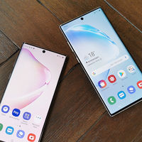 Samsung Galaxy Note 10+, Xiaomi Mi 9T Pro (Redmi K20 Pro) y muchos portátiles para la vuelta al cole de oferta: Cazando Gangas