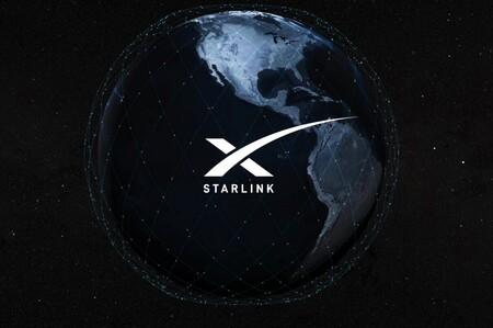 Starlink, el Internet satelital de Elon Musk, puede cancelar tu servicio si descargas torrents