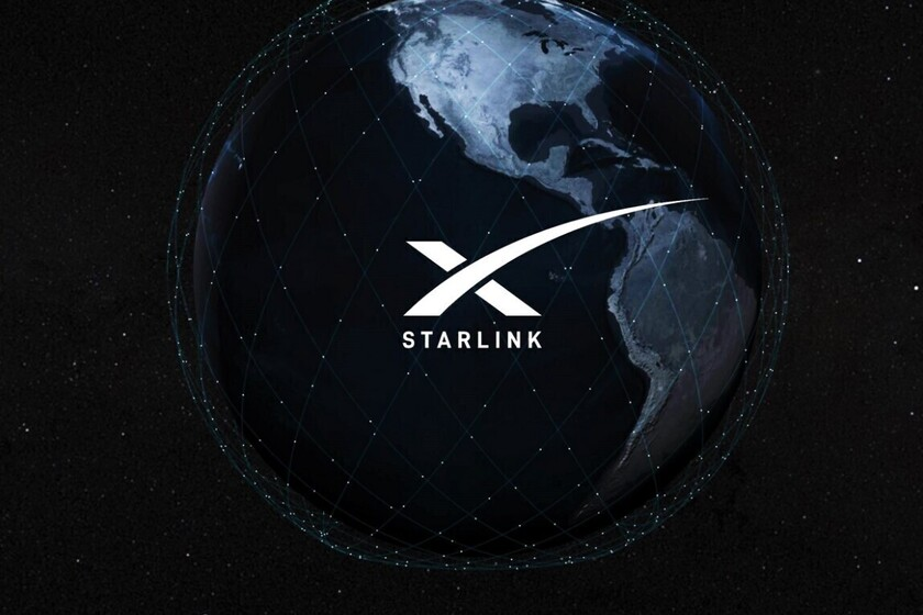 Starlink, el Internet satelital de Elon Musk, puede cancelar tu servicio si descargas torrents