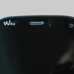 Foto 13 de 19 de la galería wiko-darkfull-analisis en Xataka Android