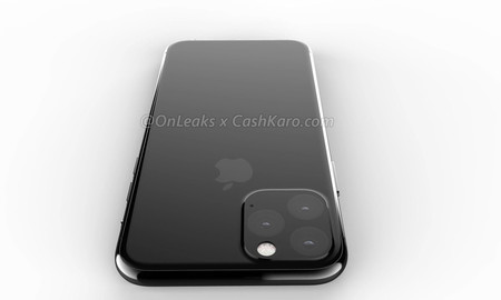 Iphone Onleaks 02