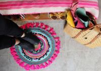 La semana decorativa: 50 sombras de Grey, romanticismo y muchos DIY