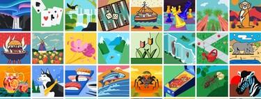 Cómo poner ilustraciones personalizables como foto de perfil en tu cuenta de Google