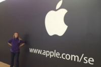 Y ya son catorce países: Apple se dispone a abrir su primera Apple Store en Suecia