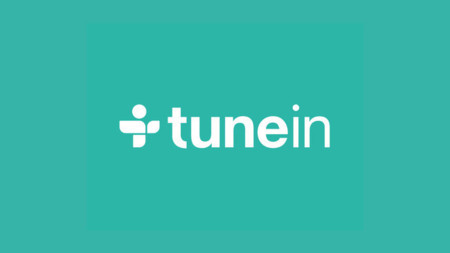 TuneIn Radio por fin en forma de app universal llega a Windows 10 Mobile