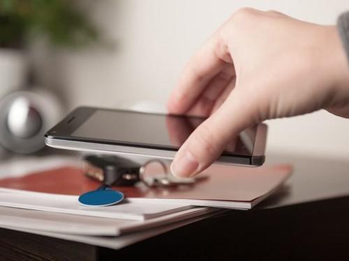 Elige bien tu móvil, podrás automatizar tu hogar (I)