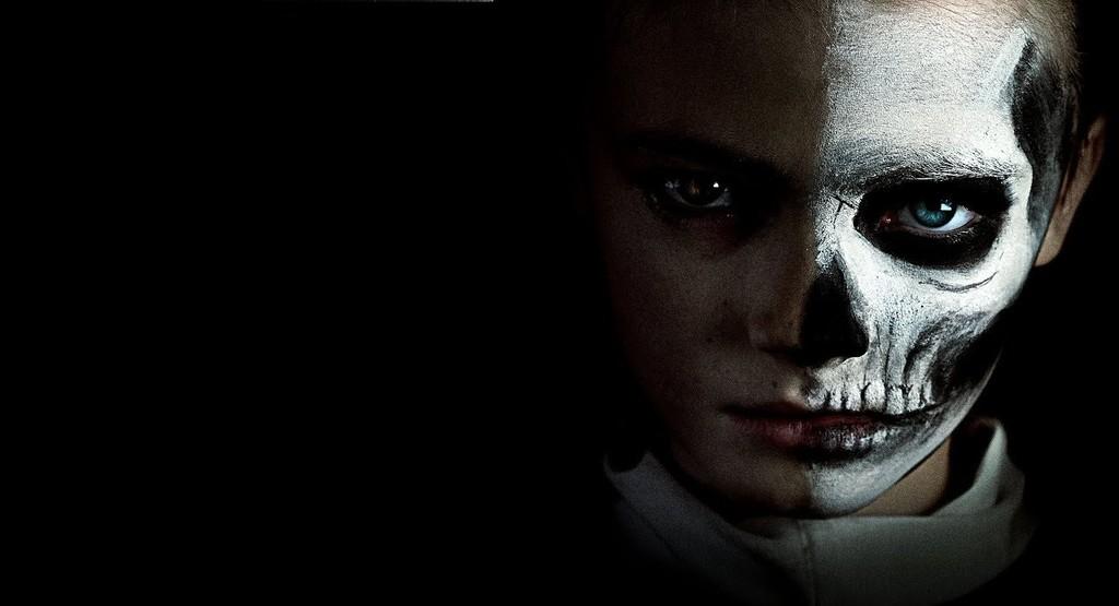 13 películas de misterio y terror para disfrutar de tu sistema de cine en casa este Halloween 2019