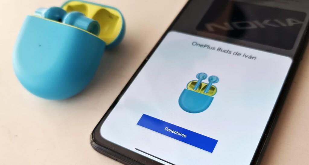 El emparejado rápido por Bluetooth de Android™ llega a los 'wearables' de Fitbit y otros dispositivos