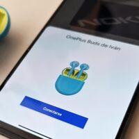 El emparejado rápido por Bluetooth de Android llega a los 'wearables' de Fitbit y otros dispositivos