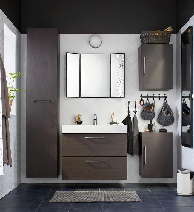 02 Banos Ikea