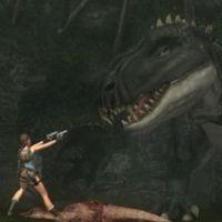 Tomb Raider se apunta otro tanto de retrocompatibles con Xbox One: Anniversary y Legend. Cada uno por 2 euros