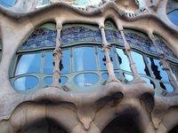 Cómo ahorrar en entradas a museos en Barcelona