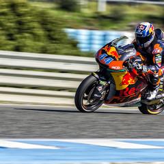 Foto 23 de 27 de la galería irta-test-moto2-moto3-jerez-2017 en Motorpasion Moto