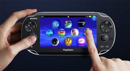Mujeres y niños, el santo grial a descubrir para Sony con su PS Vita