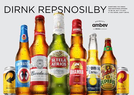 Cerveza Logos 2