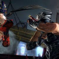 Dead Or Alive 5 Last Round: Luchadores Básicos ya disponible en Xbox One