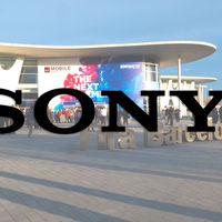 Sony confirma que no asistirá al Mobile World Congress 2020: no habrá stand ni evento presencial