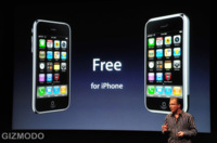 iPhone OS 3.0, resumen rápido de las principales novedades