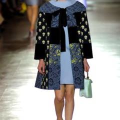 Foto 36 de 38 de la galería miu-miu-primavera-verano-2012 en Trendencias