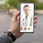 El médico en el móvil, cuando la videoconsulta se convierte en el aliado para cuidar de mi salud