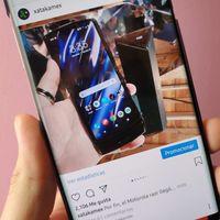 """Es oficial: Instagram ocultará los """"likes"""" de las fotos en México, y todo el mundo"""
