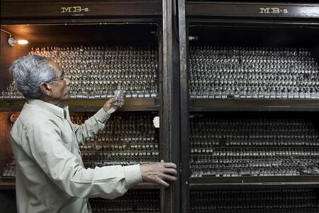 Un 'fármaco' elaborado a base de Muro de Berlín o cuatro pistas para saber si un tratamiento es científico o no