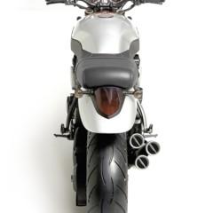 Foto 2 de 30 de la galería comienza-la-produccion-de-la-horex-vr6 en Motorpasion Moto
