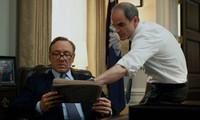¿Puede 'House of Cards' dar la campanada en los Emmy?
