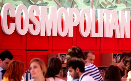 Walmart y la censura a Cosmopolitan: el extraño triunfo del #MeToo puritano y conservador