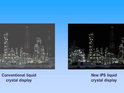 Panasonic ha logrado lo imposible: paneles LED con contraste 1.000.000:1 para plantar cara al OLED