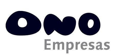 Ono saca su oferta para empresas de 50 megas de descarga y 3 de subida