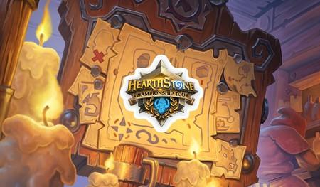 Hearthstone cambia por completo su competición en 2018 y los pros están satisfechos