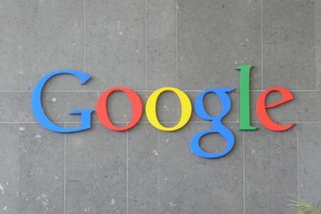 """Más de 91.000 personas han solicitado a Google ejercer su """"derecho al olvido"""""""