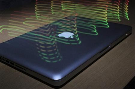 MacBook EMF